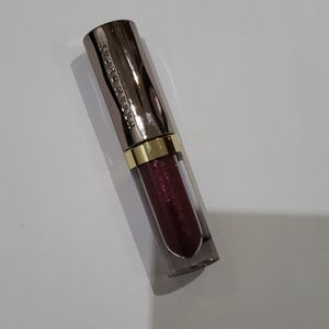 5/$25 Mini Urban Decay Metallic Liquid Lipstick